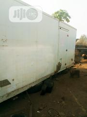 Cold Room Container Body For Sale. | Trucks & Trailers for sale in Ondo State, Akure