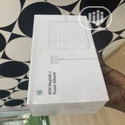 85 Wats Macbook Charger | Computer Accessories  for sale in Lagos State, Lekki Phase 1