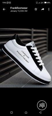 Vans Sneakers | Shoes for sale in Lagos State, Yaba
