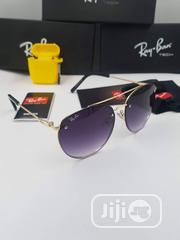 Ray_ban Classic Sunglasses   Clothing Accessories for sale in Lagos State, Lagos Island