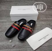 Best Quality John Galliano Designer Slides | Shoes for sale in Lagos State, Magodo