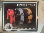 Power 2 Tamb Tambourine | Musical Instruments & Gear for sale in Lagos State, Ojo