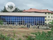 Prefabricated Steel Structures, Warehouse, Industrial Building | Event Centers and Venues for sale in Lagos State
