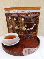 Japan Kaba Seicha | Vitamins & Supplements for sale in Lagos State