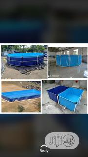 Strong & Quality Tarpaulin. | Farm Machinery & Equipment for sale in Lagos State, Lagos Island