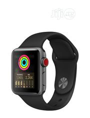 Apple Watch, Series 3 | Smart Watches & Trackers for sale in Lagos State, Alimosho