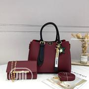 Cute Dior 2in1 Hand Bags | Bags for sale in Lagos State, Lagos Island