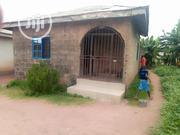 3 Bedroom Flat Bungalow For Sale   Houses & Apartments For Sale for sale in Ogun State, Ado-Odo/Ota
