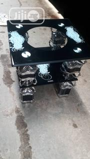 Pinging Side Stool | Furniture for sale in Lagos State, Ojo