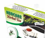 Take a Step Now to Stop Rheumatism With Neocare Herbal Tea | Vitamins & Supplements for sale in Katsina State, Funtua
