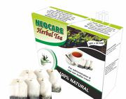 Smoke Out Insomnia and Dizziness With Neocare Herbal Tea | Vitamins & Supplements for sale in Kebbi State, Argungu