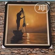 Requisite, Master Piece For Sale. | Arts & Crafts for sale in Abuja (FCT) State, Jahi