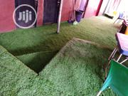 Synthetic Fake Grass For Hotels And Clubs In Lagos | Landscaping & Gardening Services for sale in Lagos State, Ikeja