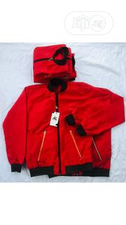 Hoodie Jacket   Clothing for sale in Rivers State, Port-Harcourt