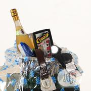 Hamper - Valentine For Him | Meals & Drinks for sale in Lagos State, Lagos Island