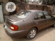 Graceland Autos | Automotive Services for sale in Kano State, Gwarzo