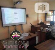 Write Ielts, Toefl, Pte Or Itep Exams At Mokol Concept   Classes & Courses for sale in Abuja (FCT) State, Central Business Dis