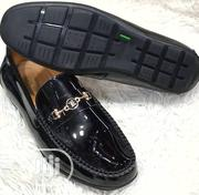 Louis Vuitton Men's Shoes | Shoes for sale in Lagos State, Lagos Island