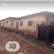 Land and Property for Sale   Land & Plots For Sale for sale in Kwara State, Ilorin South