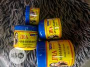 JRA Face And Body Cream | Bath & Body for sale in Lagos State, Amuwo-Odofin