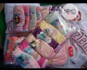 Children Panties | Children's Clothing for sale in Lagos State, Lagos Island