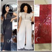 New Quality Female Jumpsuit   Clothing for sale in Lagos State, Ikeja