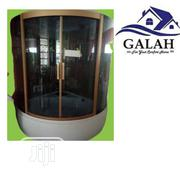 Galan Steam Bath With Jacuzzi | Plumbing & Water Supply for sale in Lagos State, Orile