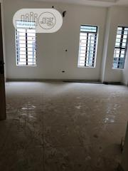 4 Bedroom Detached Duplex for Sale at Ikota Estate Lekki Lagos | Houses & Apartments For Sale for sale in Lagos State, Lekki Phase 2