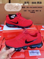 Men's Sneakers | Shoes for sale in Lagos State, Lagos Island