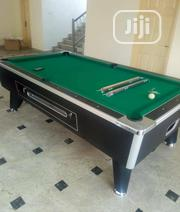 Importes Marbel Snooker Board | Sports Equipment for sale in Abuja (FCT) State, Central Business Dis
