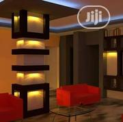 Best Ceiling Design | Building & Trades Services for sale in Rivers State, Port-Harcourt