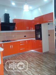 Kitchen Cabinets And Wardrobes | Furniture for sale in Lagos State, Ajah