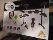 Xd80usb Electronic Drum | Musical Instruments & Gear for sale in Lagos State, Ojo