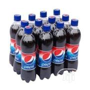 Pepsi 60 Cl 12 In 1 Pack | Meals & Drinks for sale in Lagos State, Lagos Island