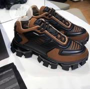 PRADA Milano | Shoes for sale in Lagos State, Ibeju