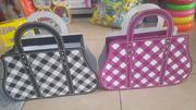 Classy Gift Bags | Bags for sale in Lagos State