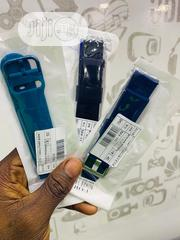 Samsung Watch Straps   Accessories & Supplies for Electronics for sale in Abuja (FCT) State, Wuse 2
