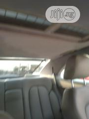 Mercedes-Benz C320 2001 Gray | Cars for sale in Lagos State, Ifako-Ijaiye