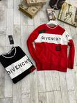Authentic Givenchy Sweatahirts | Clothing for sale in Alimosho, Lagos State, Nigeria