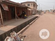Barbing Saloon Seeking For Stylist In Igando | Commercial Property For Rent for sale in Lagos State, Ikotun/Igando