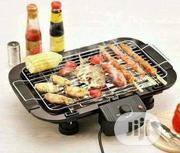 Barbeque Griller | Kitchen Appliances for sale in Lagos State, Alimosho