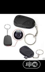 808 Car Key Holder With Hidden Camera | Security & Surveillance for sale in Lagos State, Ikeja