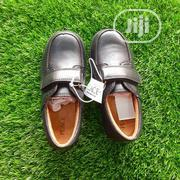 The Children's Place Toddler Boys Dress Shoes | Children's Shoes for sale in Kaduna State, Zaria
