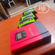 Solar Charger Controllers Available At Bethel Solar Enterprise | Solar Energy for sale in Lagos State