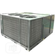 Restpoint Rooftop Air-source Conditioner | Manufacturing Equipment for sale in Lagos State, Ojo