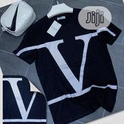Valentino Tops | Clothing for sale in Lagos State, Ilupeju