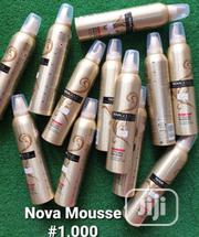 Nova Mouse | Hair Beauty for sale in Lagos State, Ikeja