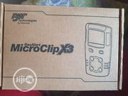 Bw Gas Detector Microclipx3 | Kitchen Appliances for sale in Lagos State, Amuwo-Odofin