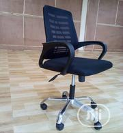 Reliable Office Swivel Chair | Furniture for sale in Lagos State, Ojota