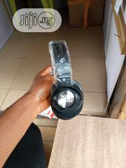 Jbl Headset | Headphones for sale in Abuja (FCT) State, Wuse